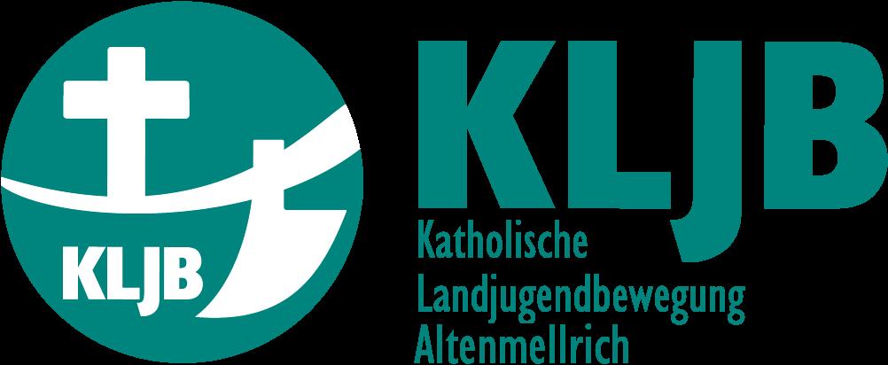 KLJB-Altenmellrich